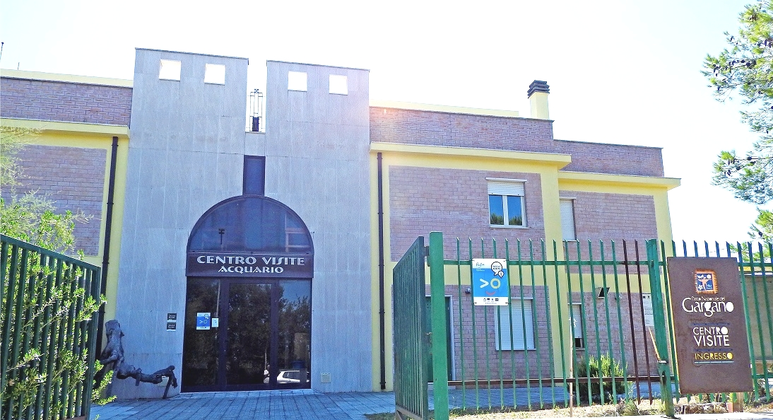 centro_visite_lesina