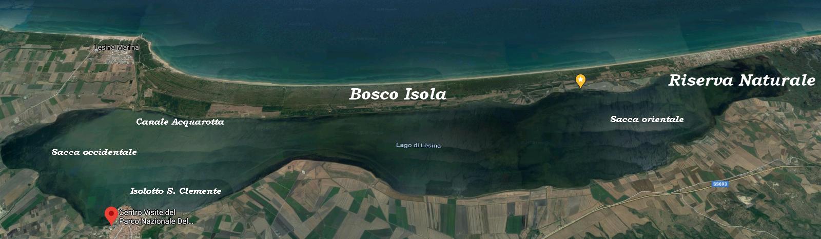 escursioni_nel__lago_di_lesina
